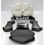 Águilas De Filadelfia En Tamaño Completo Riddell Speed Réplica De Casco