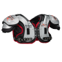 Riddell Power SPX-QB/WR