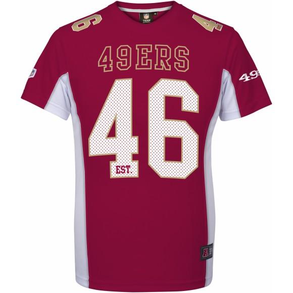 Oakland Raiders Full Size Riddell Velocità Della Replica Del Casco