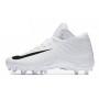 Minnesota Vikings In Voller Größe Riddell Speed-Replica-Helm