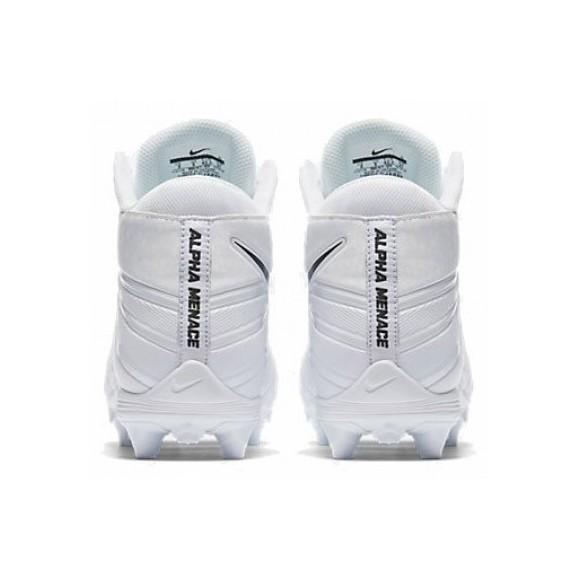 edab10898bb Kansas City Chiefs Full Size Riddell Speed Replica Helmet