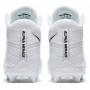 Kansas City Chiefs Full Size Riddell Velocità Della Replica Del Casco
