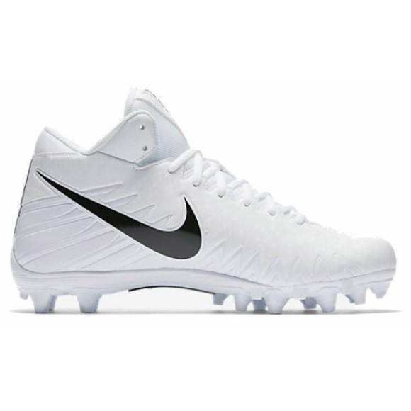 Houston Texans Full Size Riddell Velocità Della Replica Del Casco
