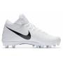 Houston Texans Full Size Riddell Speed Replica Helmet
