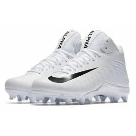 separation shoes 6ca19 a7987 Buffalo Bills Full Size Riddell Speed Replica Helmet