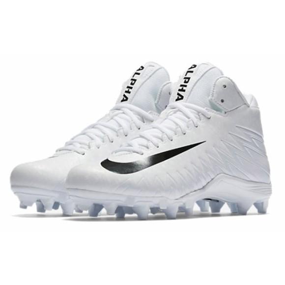 Buffalo Bills Volle Größe, Riddell Speed-Replica-Helm