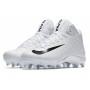 Buffalo Bills Full Size Riddell Velocità Della Replica Del Casco