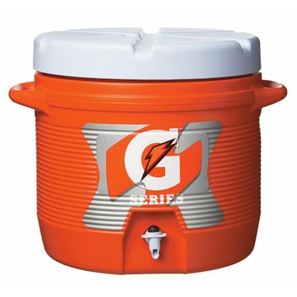 Baltimore Ravens Volle Größe, Riddell Speed-Replica-Helm