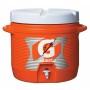 Cuervos De Baltimore En Tamaño Completo Riddell Speed Réplica De Casco