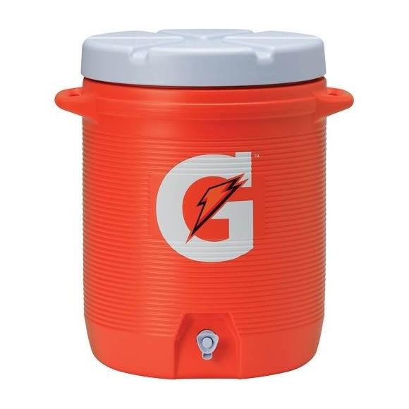Arizona Cardinals Full Size Riddell Speed Replica Helmet