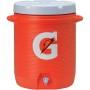 Cardinals De L'Arizona Pleine Taille Riddell Vitesse Réplique De Casque