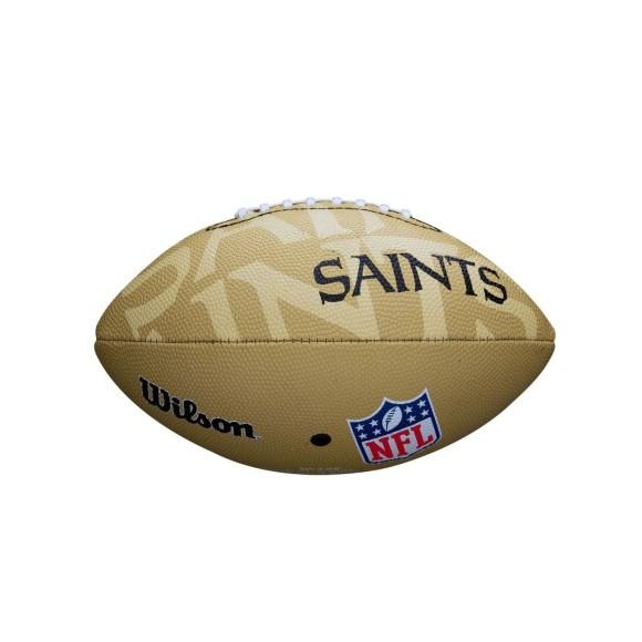 New York Jets Full Size Riddell Speed Replica Helmet f2270934e