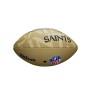 New York Jets Full Size Riddell Velocità Della Replica Del Casco