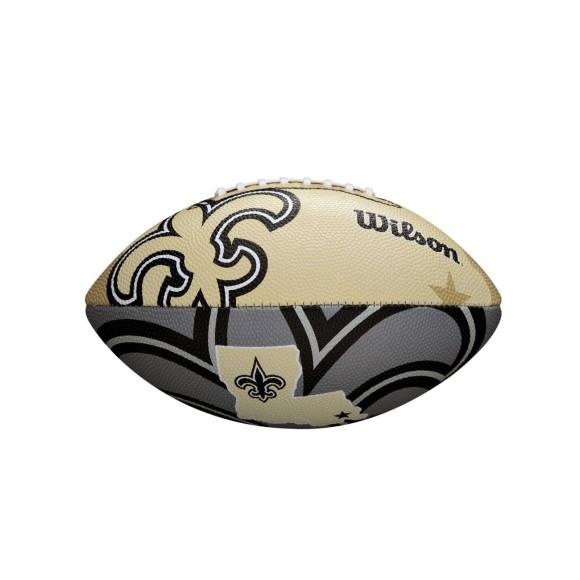 Tennessee Titans Full Size Riddell Speed Replica Helmet