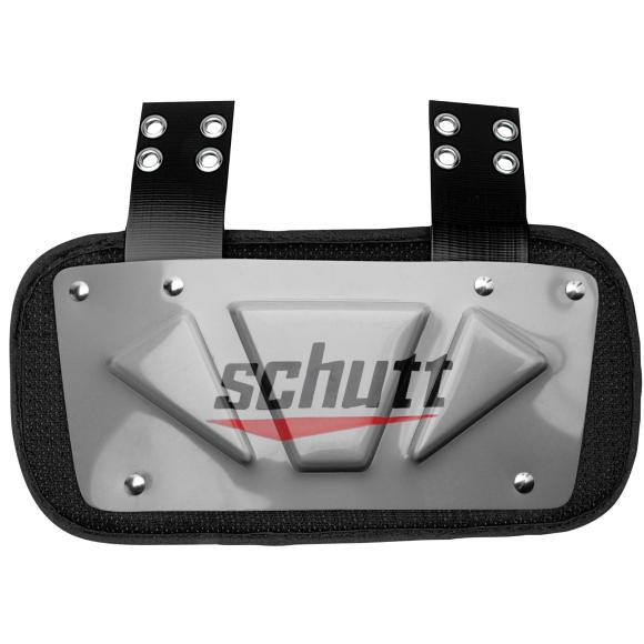 Les New England Patriots Pleine Taille Riddell Vitesse Réplique De Casque