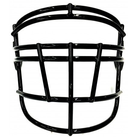 Facemasks for Rawlings Impulse