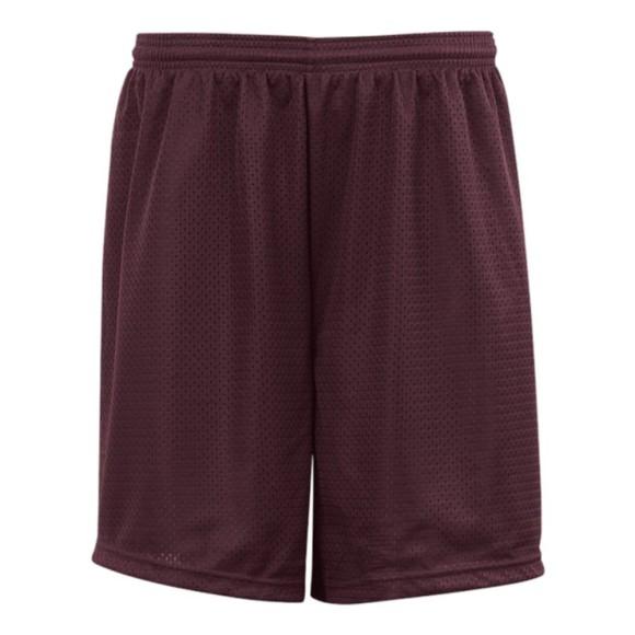 Indianapolis Colts Full Size Riddell Velocità Della Replica Del Casco