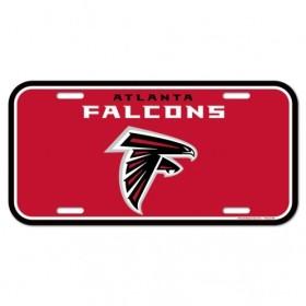 Titanes De Tennessee Clásico Banderín