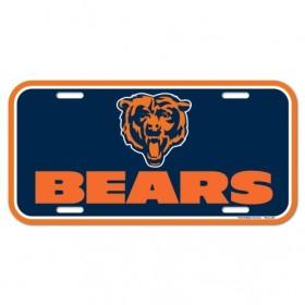 Seahawks De Seattle Classique Fanion