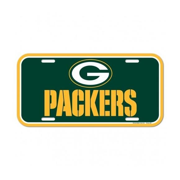 Pittsburgh Steelers Klassiker Wimpel