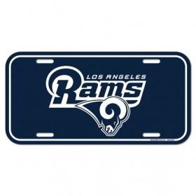 Philadelphia Eagles-Klassiker Wimpel
