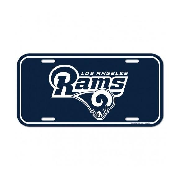 Águilas De Filadelfia Clásico Banderín