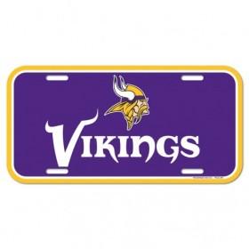 Oakland Raiders Classic-Fähnchen
