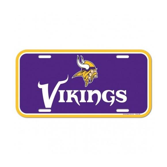 Raiders D'Oakland Classique Fanion