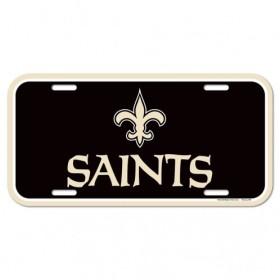Jets De Nueva York Clásico Banderín