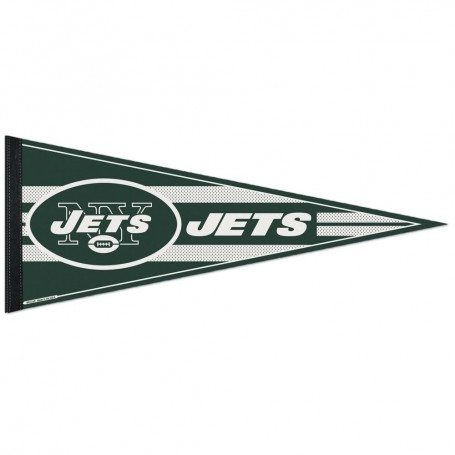 New York Jets Classic Wimpel