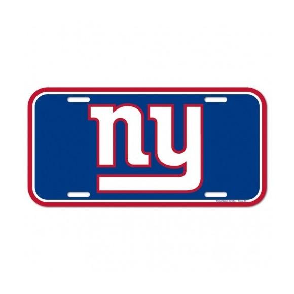 New York Giants Classico Pennant