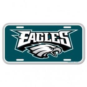 Los New Orleans Saints Clásico Banderín