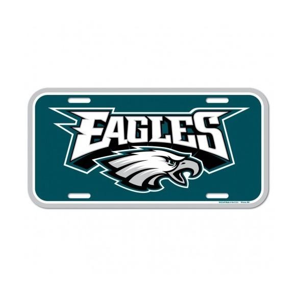 New Orleans Saints Classic Wimpel