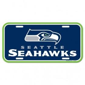 Atlanta Falcons Classique Fanion