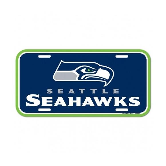 Atlanta Falcons Classic Wimpel