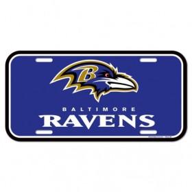 Buffalo Bills Klassischen Wimpel
