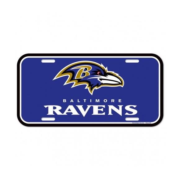 Buffalo Bills Classico Pennant