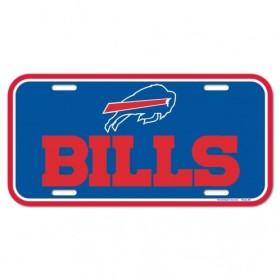 Carolina Panthers Classic Pennant