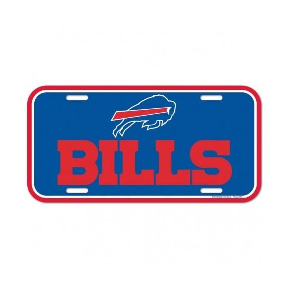 Carolina Panthers Klassischen Wimpel