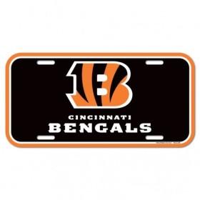 Chicago Bears Classique Fanion