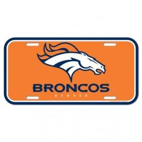 Cincinnati Bengals Classique Fanion