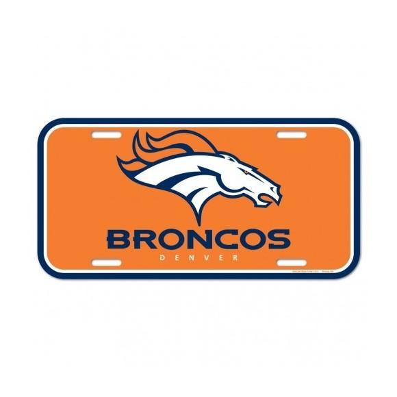 Cincinnati Bengals Clásico Banderín