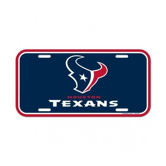 Cleveland Browns Clásico Banderín