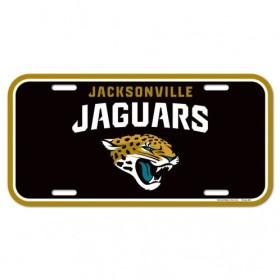 Dallas Cowboys Classic Banderín