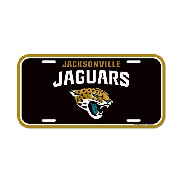 Dallas Cowboys Classic Wimpel