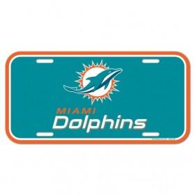 Denver Broncos Klassischen Wimpel