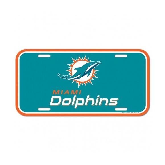 Denver Broncos Classique Fanion