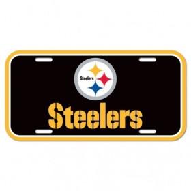 Houston Texans Klassischen Wimpel