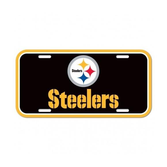 Texans De Houston Classique Fanion
