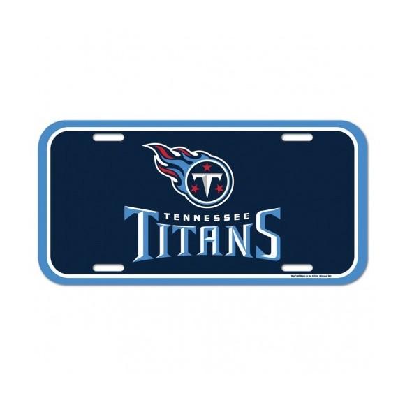 Jacksonville Jaguars Klassischen Wimpel